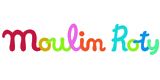 moulin-roty-csb.png